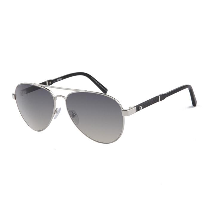 [몽블랑] 남녀공용 명품 선글라스 1종