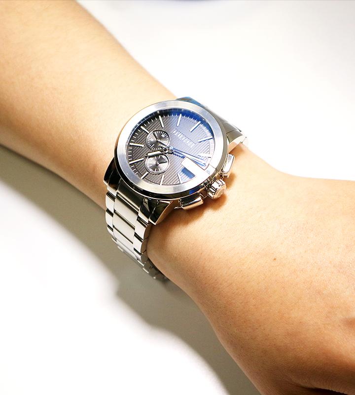 구찌 남자시계 메탈시계 G-Chrono YA101204 정품