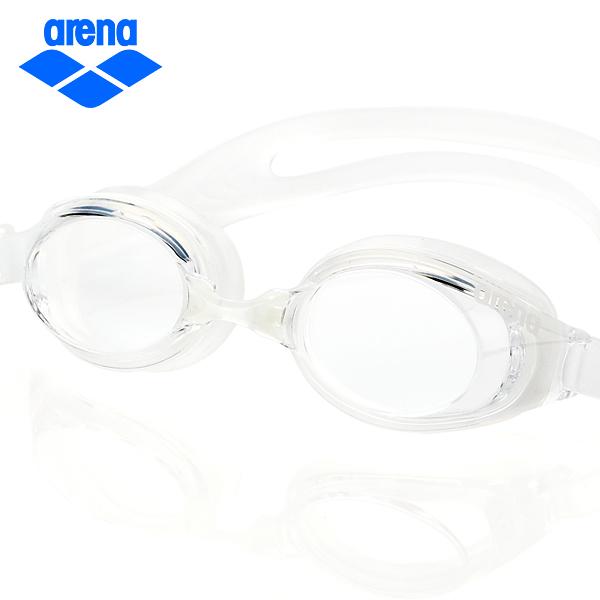 아레나 수경 일본 AGL-520 AVAAG52 CLA