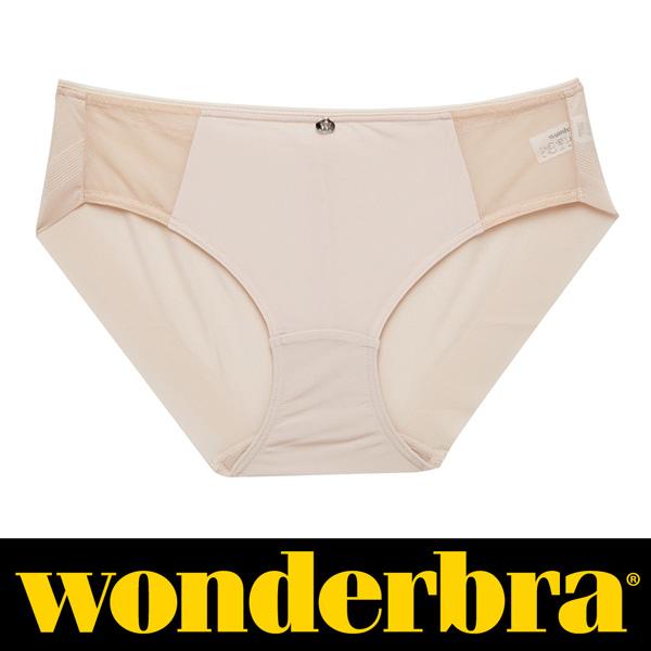 [Wonderbra] 원더브라 에센셜 원더볼드 바닐라베이지 팬티1종 WBWPT9F16T