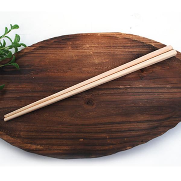 편백나무 젓가락1조 숟가락 젓가락 수저세트