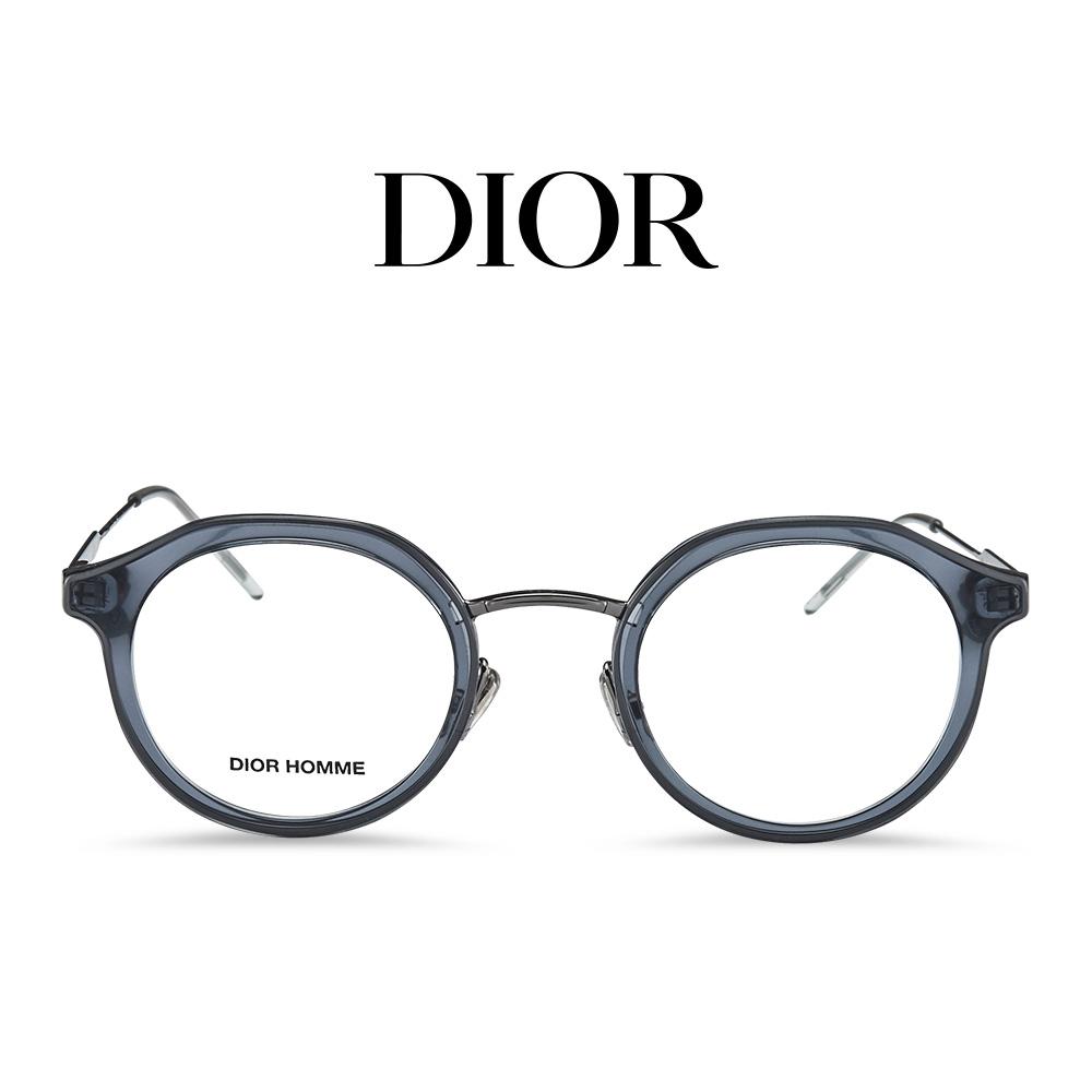 디올 명품 안경테 DIOR0216 JBW 사필로 코리아 공식
