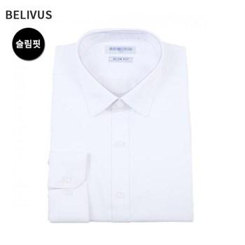 [오가게/빌리버스]빌리버스 남성셔츠 BSV028 긴팔셔츠 와이셔츠
