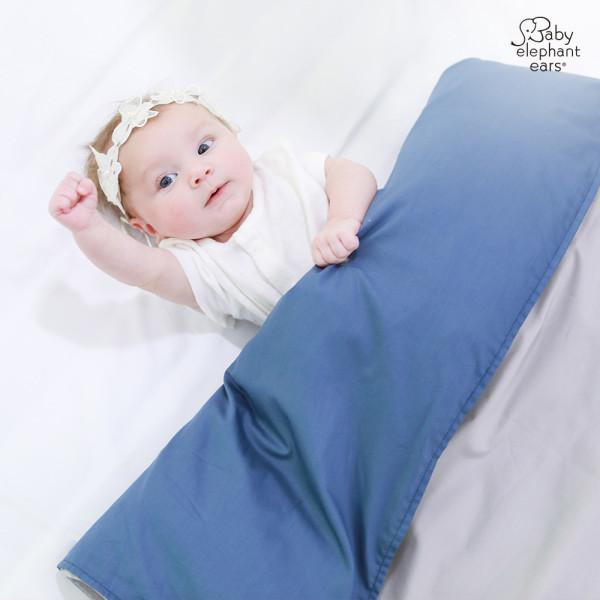 [엘리펀트이어스] 아기이불 디자인선택 //낮잠이불