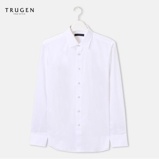 트루젠  스타일리쉬 긴팔셔츠 TG7F9MRD710110