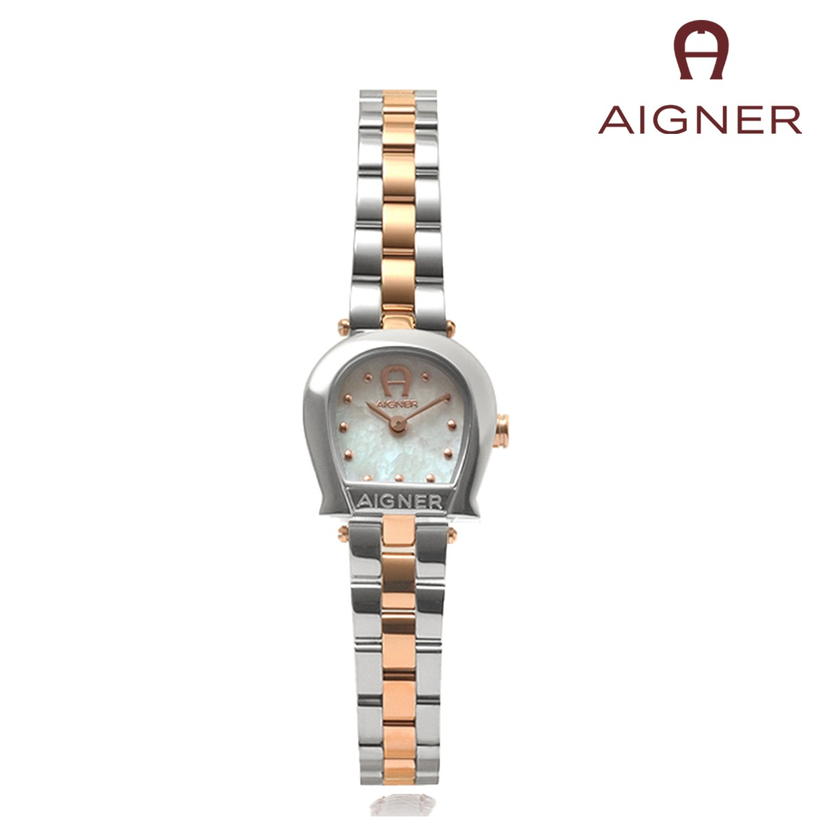 아이그너 여성시계 A119203