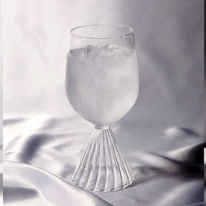 [코즈니] 베로나 물잔
