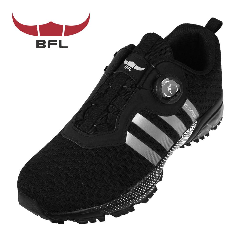 BFL 611 에어 블랙 운동화 런닝화 와이어 다이얼