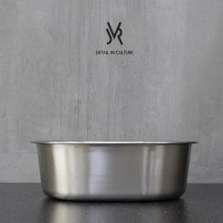 JVR 다용도 스텐 설거지통