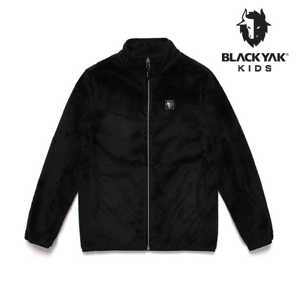 블랙야크 키즈 S컴포트자켓 1BKJKW9902
