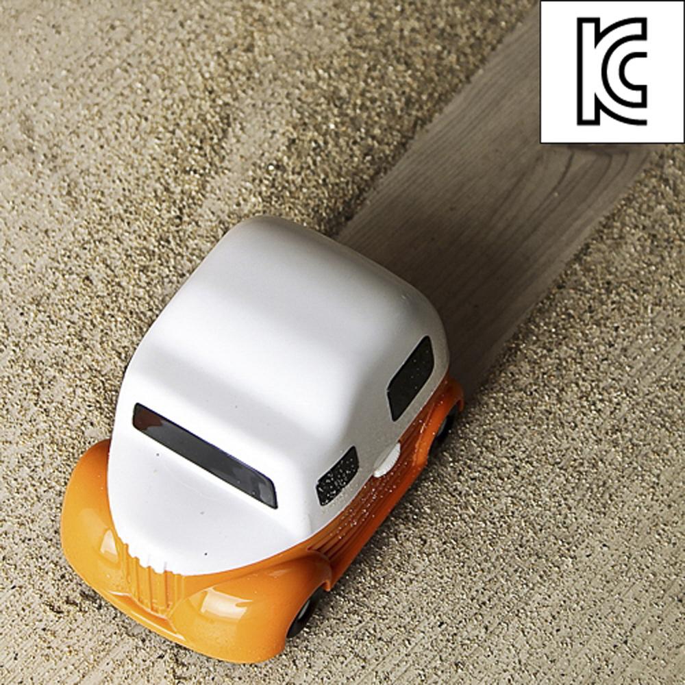 [2030]자동차 미니 청소기
