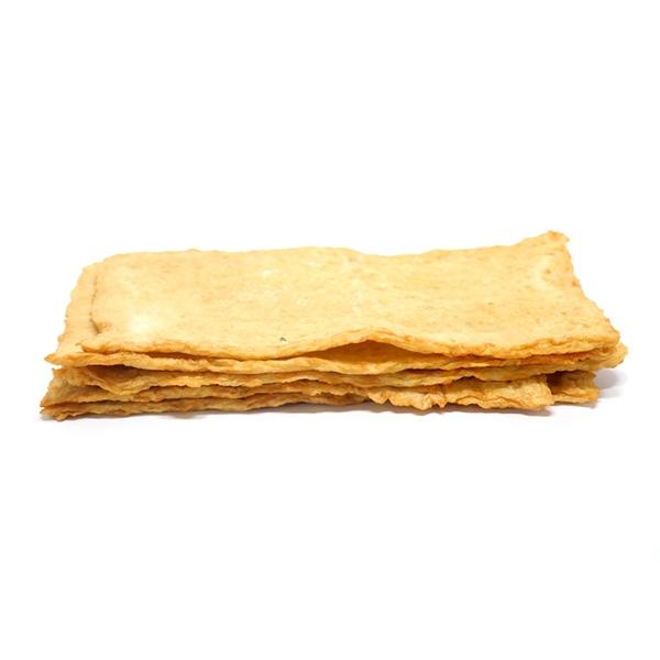 부산어묵 수제 야채특대어묵 350g /냉동