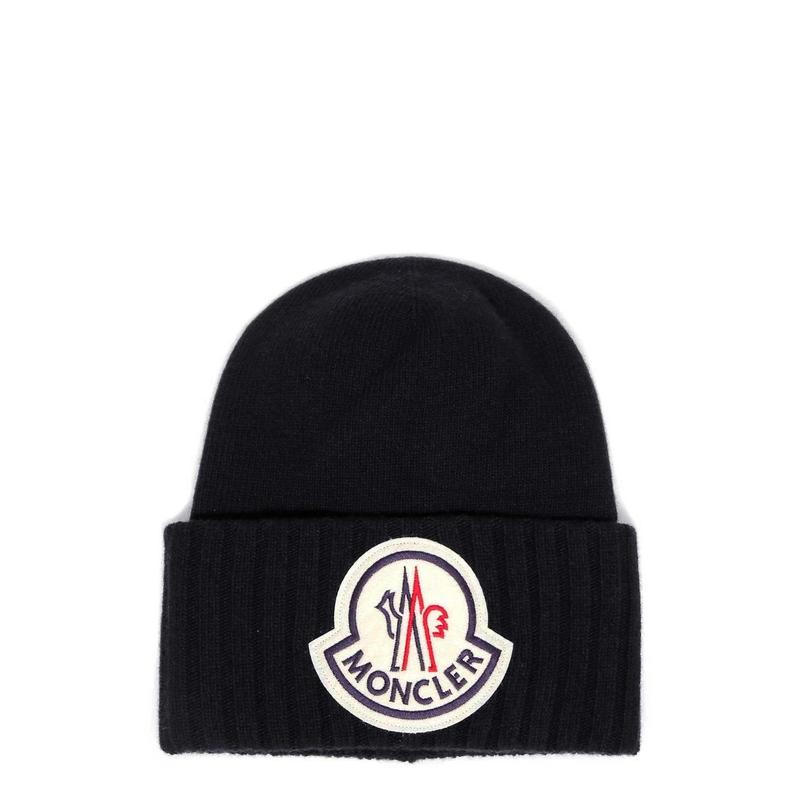 [MONCLER]HAT 남자 모자 9926200A9186
