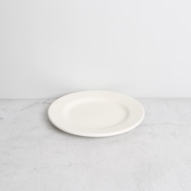 시라쿠스 원형 양식접시 7인치