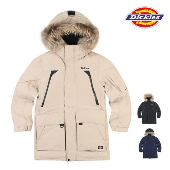 공용 DK DOWN 자켓 DHO4UTDJ148